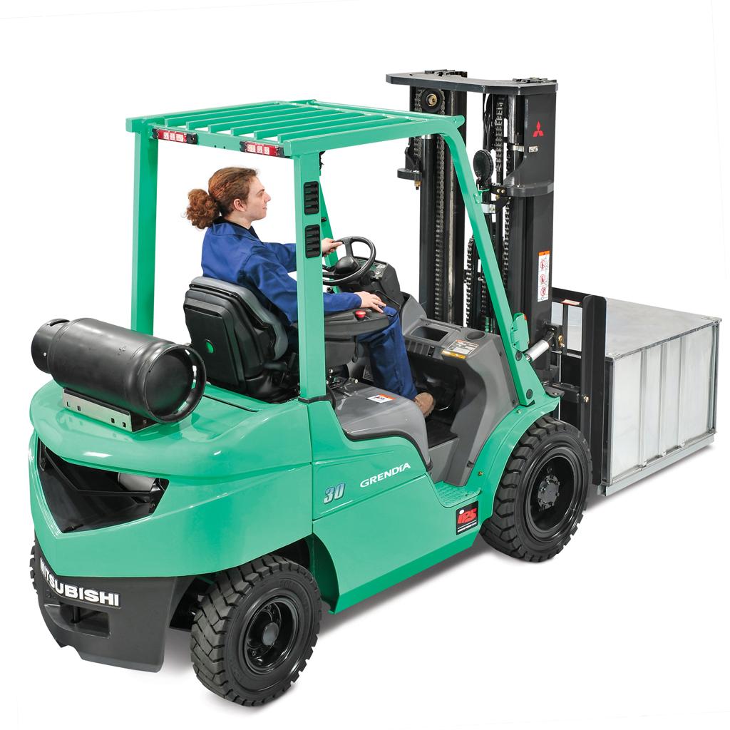 mitsubishi forklift trucks rh mitforklift com